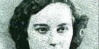 Elinor Miller