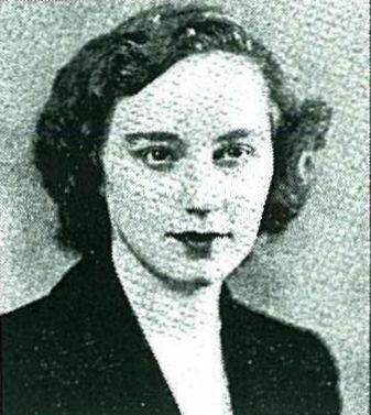 File:Elinor miller 1958.jpg