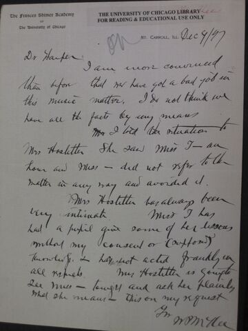 File:McKee-Harper 1897-12-09.jpg