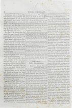 Oread.1869-01.page.8