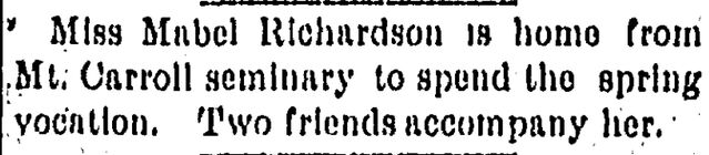 File:Rockford Gazette.1890-03-28.Untitled.jpg