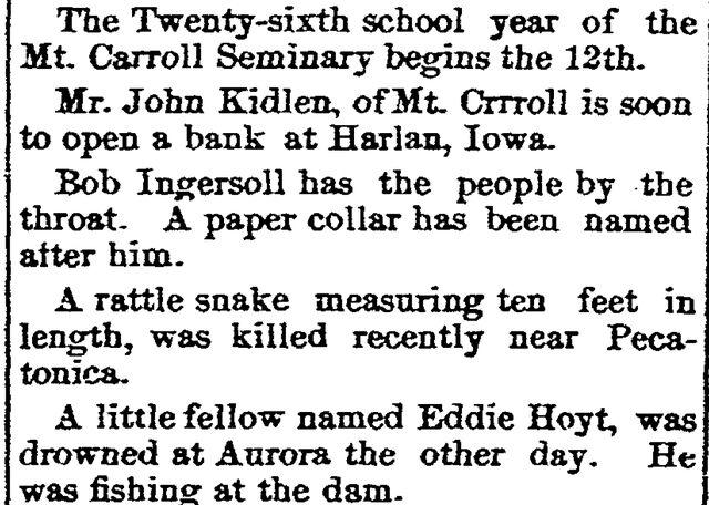 File:Rockford Gazette.1879-09-03.Untitled.page.4.jpg