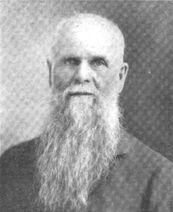 Aaron humphrey 1903