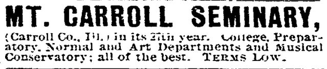 File:Rockford Journal.1879-08-02.Untitled.page.7.ad.jpg