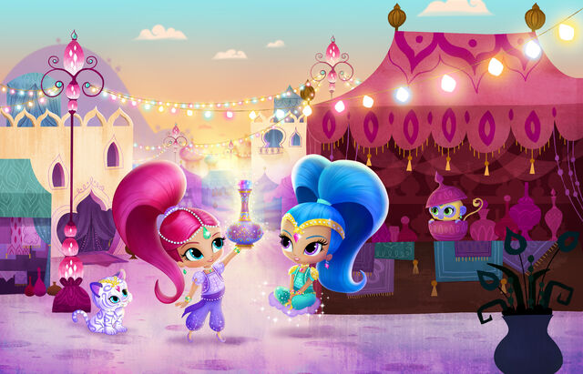 File:Shimmer and Shine Season 1 Promo 4.jpg