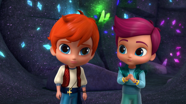 File:Kaz and Zac Shimmer and Shine WCC.png