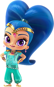 File:Shine from Shimmer and Shine.png