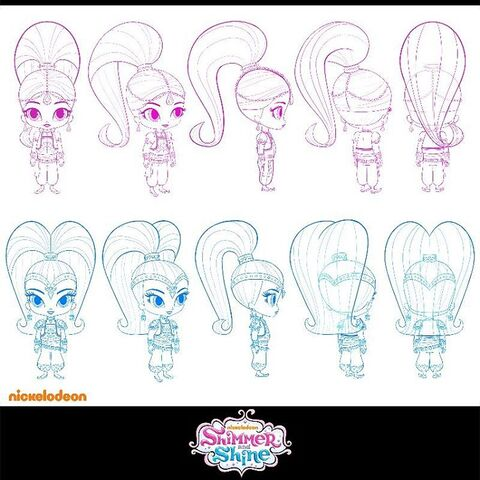 File:Shimmer and Shine Turnarounds 2013.jpg