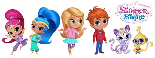 File:Shimmer and Shine Characters Leah Zac Nahal Tala Nickelodeon Nick Jr. Show.jpg