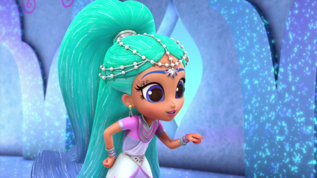 File:Princess Samira Shimmer and Shine Staffinated 5.png