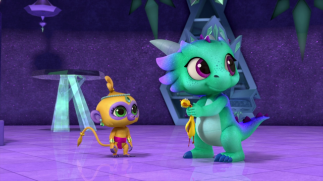 File:Tala and Nazboo Shimmer and Shine Lost and Found.png
