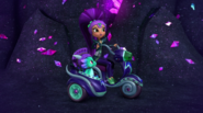 Shimmer and Shine Nazboo and Zeta the Sorceress 3