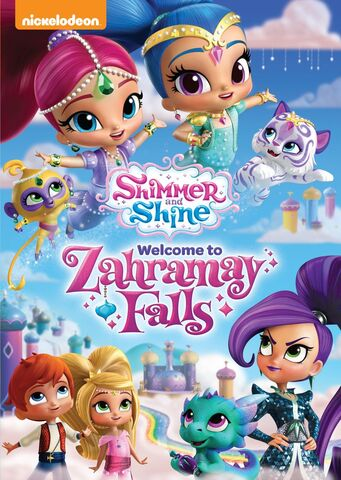 File:Shimmer and Shine Welcome to Zahramay Falls DVD.jpg