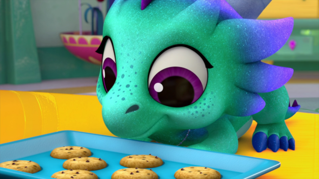 File:Nazboo Shimmer and Shine Flying Flour 7.png