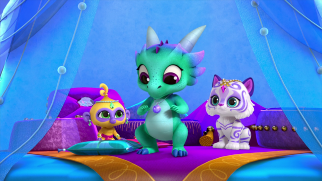 File:Tala, Nahal and Nazboo Shimmer and Shine Flying Flour.png