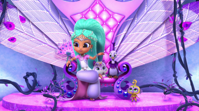 File:Shimmer and Shine Princess Samira 2.png