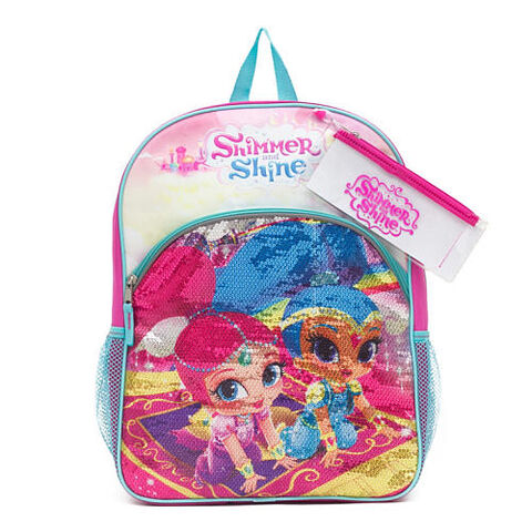 File:Shimmer and Shine Backpack.jpg