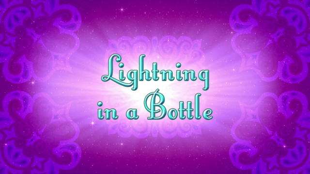 File:Lightning in a Bottle.png