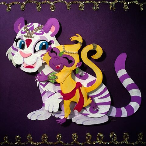 File:Nahal and Tala Production Art - Shimmer and Shine.jpg