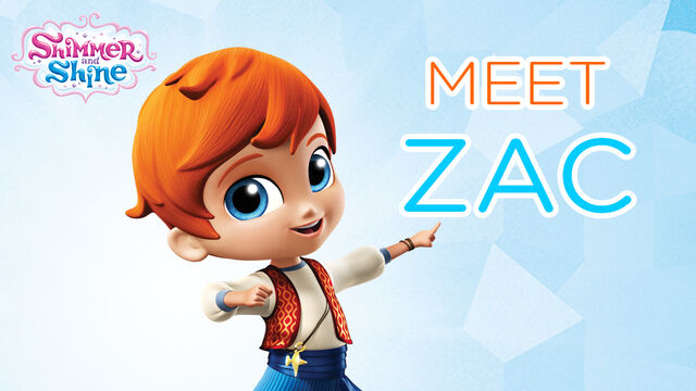 File:Jr-shimmer-shine-meet-zac-16x9.jpg