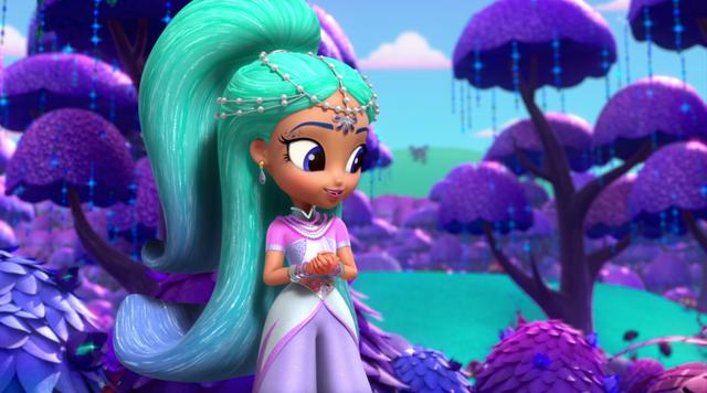 File:Shimmer and Shine Princess Samira 3.png