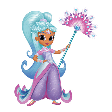 File:Shimmer and Shine Princess Samira 2D Character Art.jpg