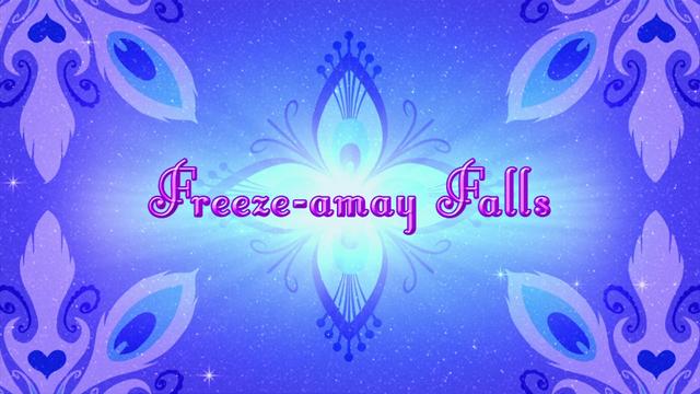 File:Freeze-amay Falls.png