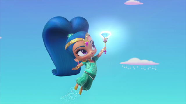 File:Shine Shimmer and Shine SP.png