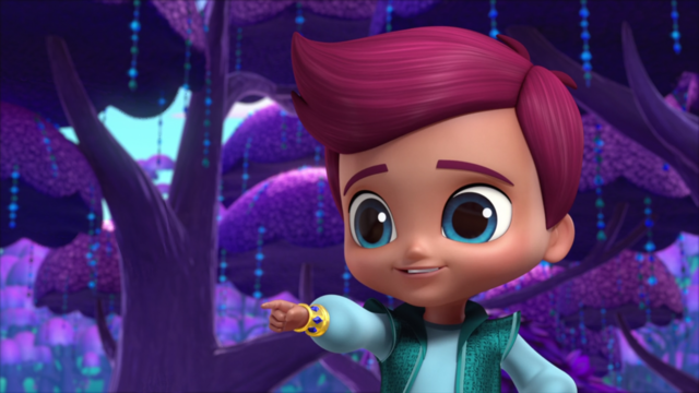 File:Kaz Pointing Shimmer and Shine ATR.png