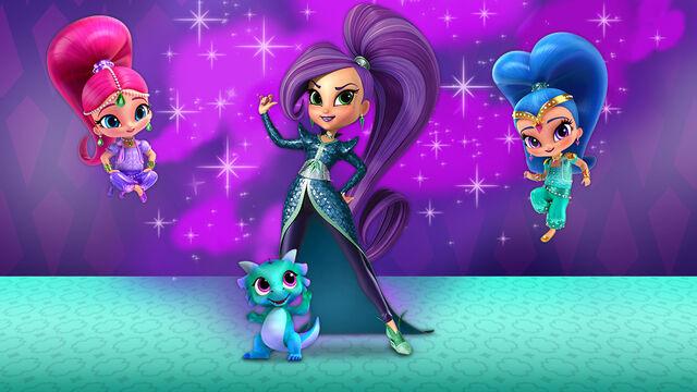 File:SHIMMER AND SHINE Meet Zeta the Sorceress.jpg