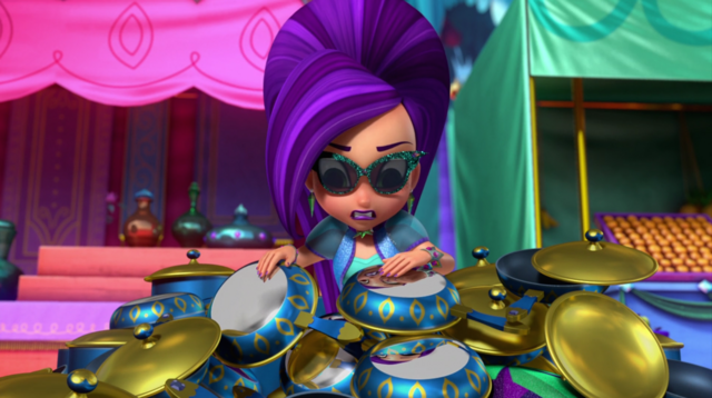 File:Zeta the Sorceress 3 Shimmer and Shine.png