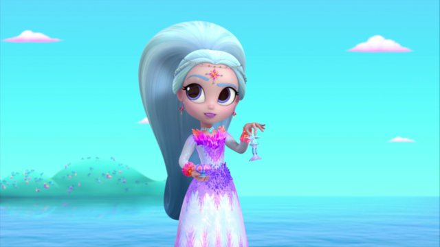 File:Layla Shimmer and Shine.png