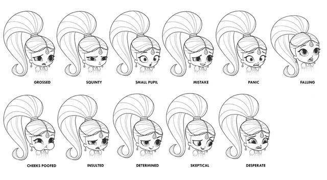File:Shimmer Production Sketches.jpg