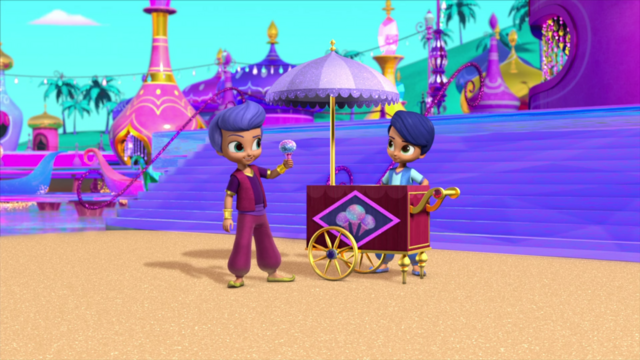 File:Genies Shimmer and Shine FF.png