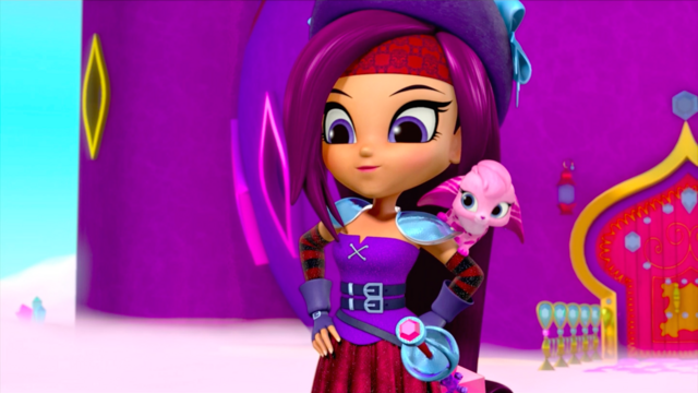 File:Shimmer and Shine Captain Zora and Scallywag.png