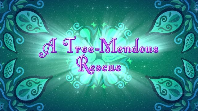 File:A Tree-Mendous Rescue.png