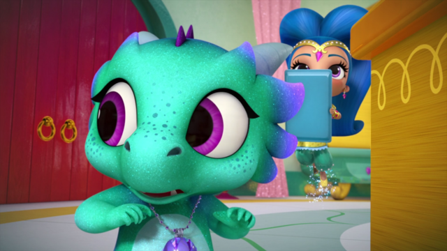 File:Nazboo Shimmer and Shine Flying Flour 2.png