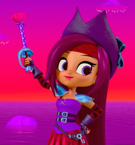File:Shimmer and Shine Zora the Pirate Captain.png