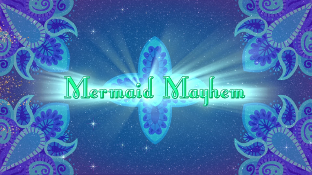 File:Mermaid Mayhem.png
