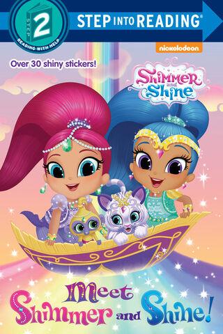 File:Meet Shimmer and Shine.jpeg