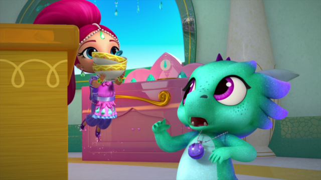 File:Nazboo Shimmer and Shine Flying Flour 1.png
