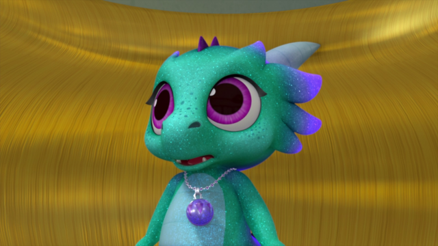 File:Nazboo in Vase Shimmer and Shine Flying Flour.png