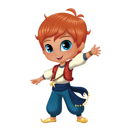 File:Shimmer and Shine Zac 2D Character Art.jpg