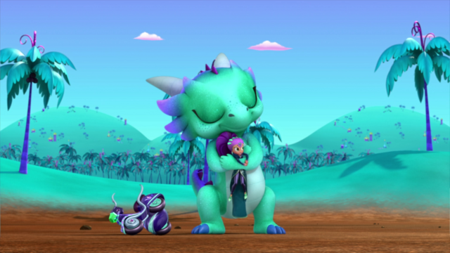 File:Nazboo Shimmer and Shine SOTB 2.png