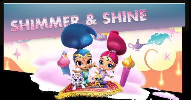 File:Shimmer & Shine Titelbild.png