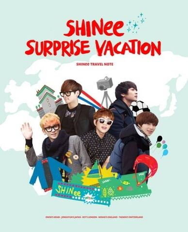 File:Shinee's Wonderful Day.jpg