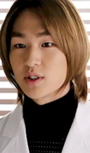 Onew Dr Champ