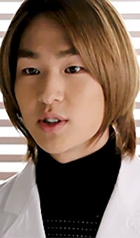 File:Onew Dr Champ.png