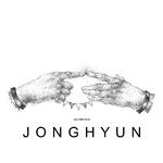 Jonghyun The Collection