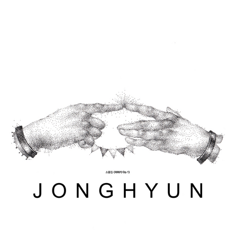 File:Jonghyun The Collection.png